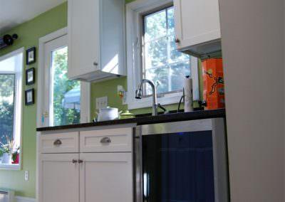 Kitchen-remodel-annapolis_032