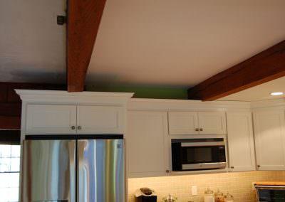 Kitchen-remodel-annapolis_033