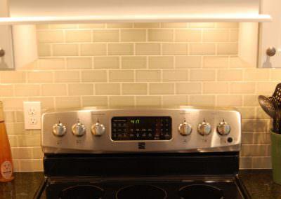 Kitchen-remodel-annapolis_035