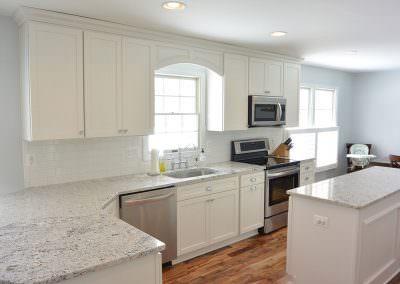 Kitchen-remodel-millersville-05