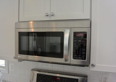 Kitchen-remodel-millersville-10