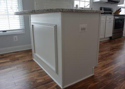 Kitchen-remodel-millersville-13