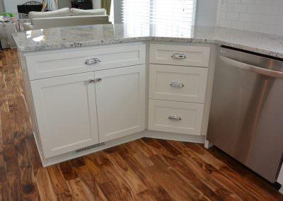 Kitchen-remodel-millersville-16