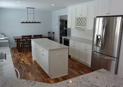 Kitchen-remodel-millersville-18