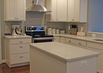 Schoenfelt kitchen design 10_web