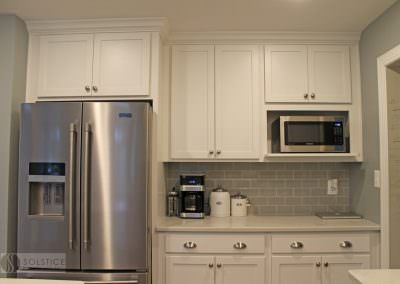 Schoenfelt kitchen design 12_web