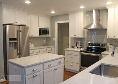 Schoenfelt kitchen design 15_web