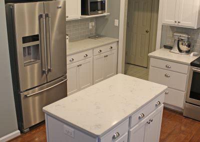 Schoenfelt kitchen design 16_web