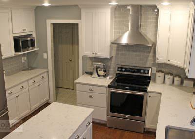 Schoenfelt kitchen design 17_web