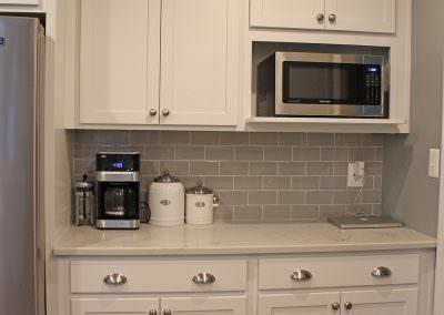 Schoenfelt kitchen design 3_web