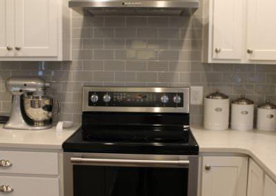 Schoenfelt kitchen design 5_web