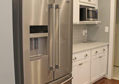 Schoenfelt kitchen design 7_web