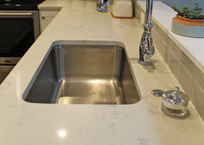 Schoenfelt kitchen design 8_web