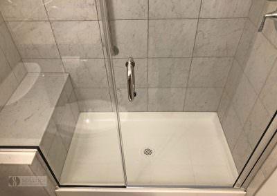 Dempsey-bath-design-2_web
