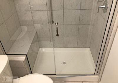 Dempsey-bath-design-3_web