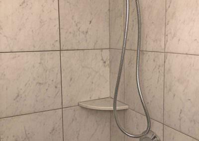 Dempsey-bath-design-7_web