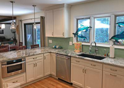 Murphy-kitchen-design-2_web