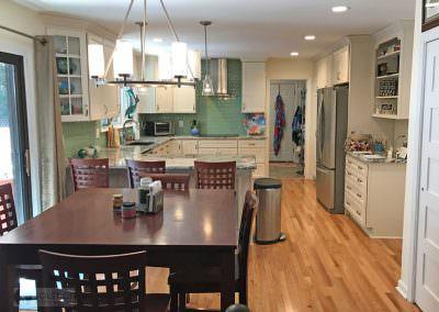 Murphy-kitchen-design-3_web