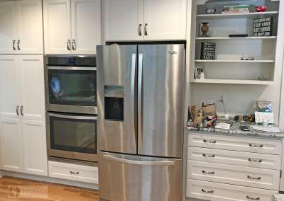 Murphy-kitchen-design-4_web