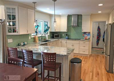 Murphy-kitchen-design-5_web