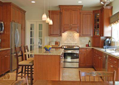 Newberry-kitchen-design-1_web