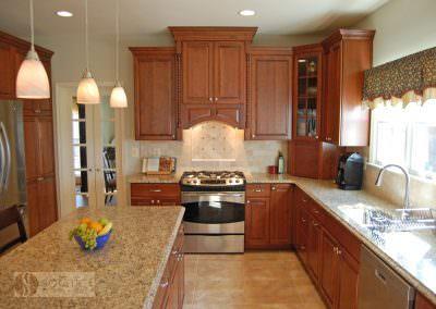 Newberry-kitchen-design-7_web