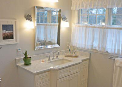 Plourde-bath-design-2