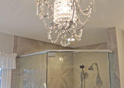 Plourde-bath-design-3