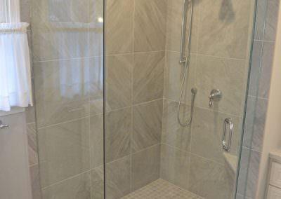 Plourde-bath-design-4