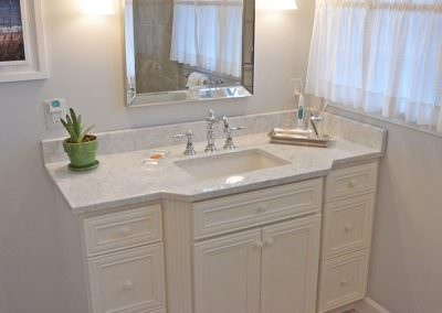 Plourde-bath-design-5