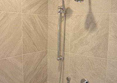 Plourde-bath-design-6