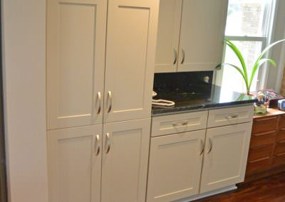 Warm-Traditional-Kitchen-gallery-img-5